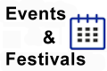 Kojonup Events and Festivals Directory